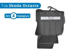 patakia_autokinitou_set_lastixo_skoda_octavia_mk2_1z_2005_2013_trop_gr__1540373086_66