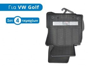 patakia_autokinitou_set_lastixo_volkswagen_golf_5_6_trop_gr__1540376134_591