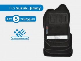 patakia_moketa_premium_suzuki_jimny_trop_gr__1543503615_527
