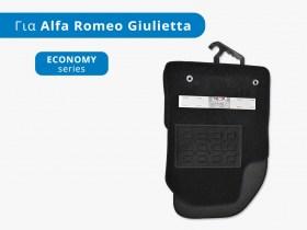 patakia_moketa_set_economy_alfa_romeo_guilietta_940_trop_gr__1542291418_76