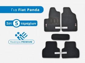 patakia_moketa_set_premium_fiat_panda_2nd_gen_model_169_trop_gr__1549627385_62