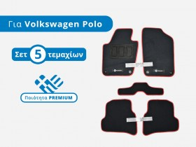 patakia_moketa_set_premium_volkswagen_polo_mk5_6r_6c_61_trop_gr__1548928473_492