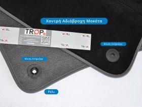 patakia_moketas_premium_set_seat_leon_mk3_trop_gr_004__1565173515_344