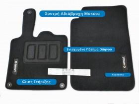 patakia_moketas_premium_smart_black_mprostina_trop_gr__1580384801_405