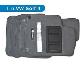 patakia_set_volkswagen_golf_4_gkri_moketa_trop_gr__1540215244_3