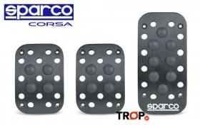 petaliera-sparco-aluminio-mauro-spc0401bk
