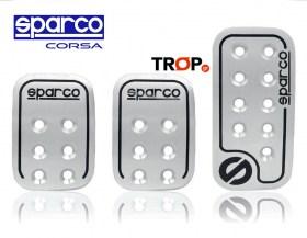 petaliera-sparco-aluminio-universal-opc0406000