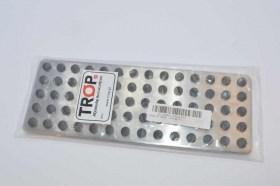 Συσκευασία προϊόντος - όπως ακριβώς είναι - Φωτογραφία τραβηγμένη από TROP.gr