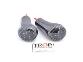 pomolo-levie-carbon-fiber-styl-bmw-e30-e32-e34-e36-e38-e39-e46-5-6-taxytites-trop