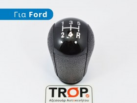 pomolo_levie_mauro_ford_focus_trop_gr__1538660995_726