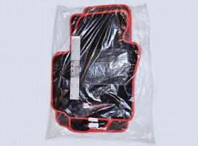 Πατάκια Μοκέτα για Seat Leon (Μοντ: 2005 - 2012), Συσκευασία - Φωτογραφία τραβηγμένη από TROP.gr