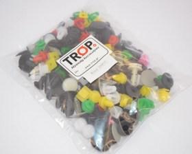 set-plastika-klips-plastika-koumpomata-200-temaxia