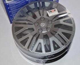 set-tasia-ultra-leggera-spc1357l-spc1457l-spc1557l