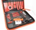 Εργαλεία για τα κλιπσάκια – Φωτογραφία από Trop.gr