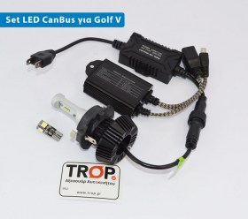 set_led_lampes_canbus_decoder_vw_golf_5_h7_2003_2009__1546711982_194