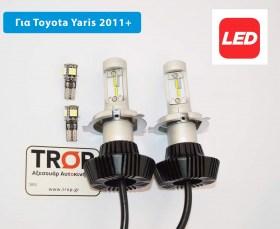 set_led_lampes_h4_toyota_yaris_philips_canbus__1573209247_950