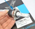 Σετ Λάμπες LED μεσαίας σκάλας για Mercedes A-Class (W176) – Φωτογραφία από Trop.gr