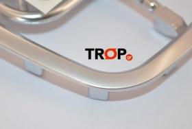 Άριστή ποιότητα χωρίς κανένα ελάτωμα - Φωτογραφία τραβηγμένη από TROP.gr