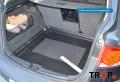 Εφαρμογή σε αυτοκίνητο πελάτη στο κατάστημα μας (2)