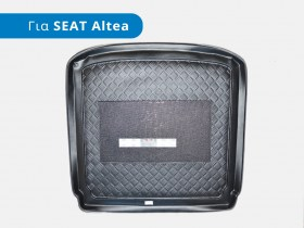 skafaki_port_mpagaz_lastixo_seat_altea_trop_gr__1541154804_441