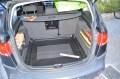 Σκαφάκι χώρου αποσκευών Seat Altea τοποθετημένο σε αυτοκίνητο πελάτη στο κατάστημα μας - TROP.gr