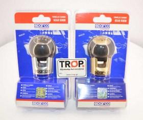 Διαθέσιμο σε Ασημί και Μπρονζέ (αναζητήστε και τα 2 στο ηλεκτρονικό μας κατάστημα) - Φωτογραφία τραβηγμένη από TROP.gr