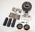Περιεχόμενο συσκευασίας Sparco LAZIO - SPC0105CH - Φωτογραφία τραβηγμένη από TROP.gr