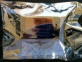 Περιεχόμενα συσκευασίας: Διαγνωστικό Elm327 wifi και Software CD (Φωτογραφία από το Stock του TROP.gr χωρίς επεξεργασία)