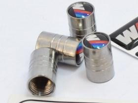 tapes-valvidon-elastiko-autokollita-simata-mpower-trop-02
