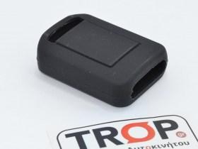 thiki-silikonis-kleidiou-autokinitou-opel-corsa-c-meriva-combo-trop-03