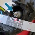 Τοποθέτηση Λαμπών σε Skoda Octavia 5, πελάτη στο κατάστημα μας – Φωτογραφία από Trop.gr
