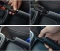 Κουμπί Χειρόφρενου για Αυτοκίνητα VW Group, αφαίρεση και τοποθέτηση – Φωτογραφία από Trop.gr