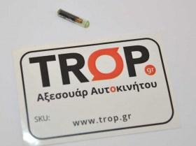 Chip Immobilizer ID48 - Φωτογραφία τραβηγμένη από TROP.gr