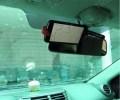 iPhone 5 Βάση GPS για  Αυτοκίνητο