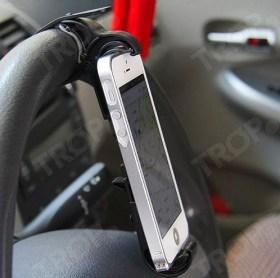 Βάση Στήριξης iphone για Αυτοκίνητο