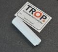 Βάση για την στήριξη του πόμολου λεβιέ σε αυτοκίνητα Renault  - Φωτογραφία Τραβηγμένη από Trop.gr