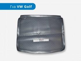 volkswagen_golf_4_skafaki_port_mpagkaz_lastixo_3d_trop_gr__1547644509_665