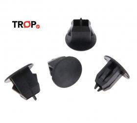 10 τμχ - Κλιπσάκια Ταπετσαρίας Πόρτας για Volvo V40, S40, S60, V60
