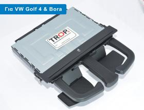 vw-golf-4-iv-bora-pothrothhkh-tamplo-2-pothria-thikh