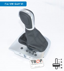 vw-golf-5-golf-6-levies-taxythton-dsg-automatos