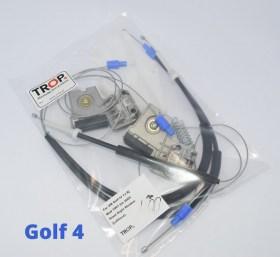 vw_golf4_kit_episkevis_grylos_parathirou_mprosta_dexios__1537540058_290