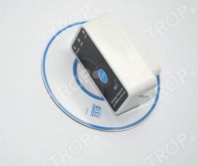 Η συσκευή φέρει εσωτερικό Wifi Rooter