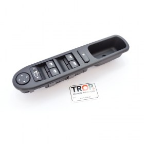 window-switch-6b-peugeot-307-citroen-c3-6-3-pin-6554-kt-01