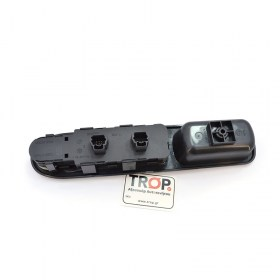 window-switch-6b-peugeot-307-citroen-c3-6-3-pin-6554-kt-02